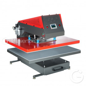 Cartridge kolorowe CMY do drukarki Ricoh SG 3110DN