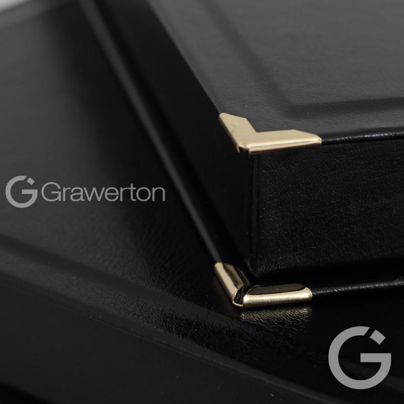 Pojemnik na zużyty tusz do drukarki Ricoh Gx e2600/e3300N/e7700N