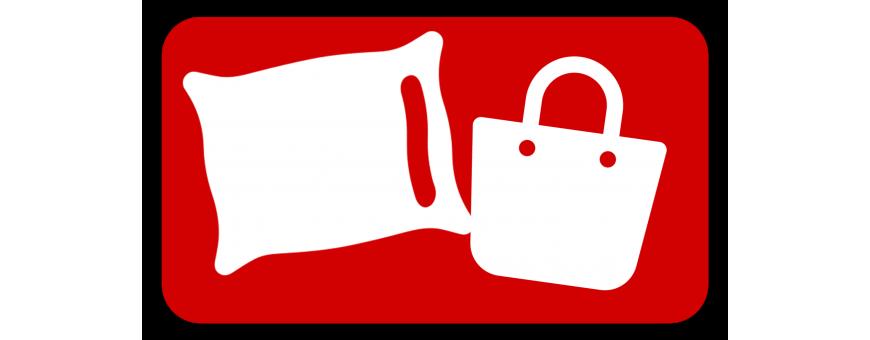 Linen series