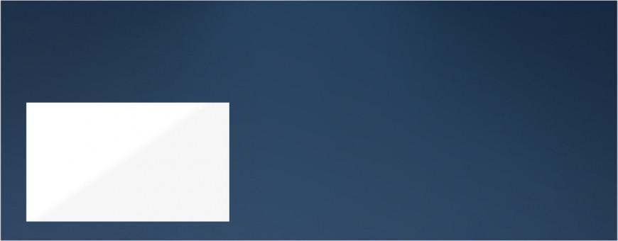 Blacha w arkuszach - seria Chromaluxe