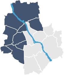 mapa warszawy_1.png