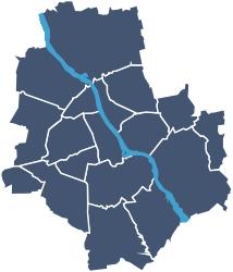 mapa warszawy_3.png