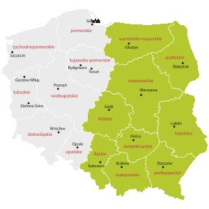 polska_wschod.png