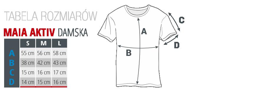 t_shirt_size_maia_aktiv_woman.png