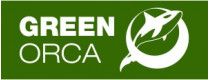 Orca Green Series