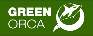 Orca Green Series