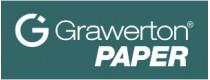 Grawerton PAPER