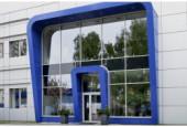 Grawerton ARGO S.A. Headquarters